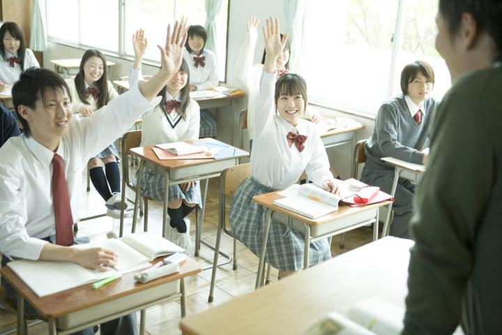 成績を伸ばす受験生がやっている大学受験勉強のやる気を上げる成績アップの習慣!