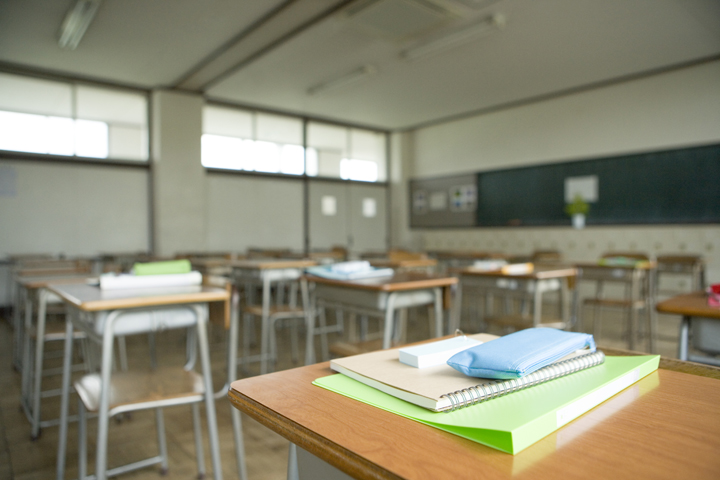 大学受験勉強におけるセンター試験の過去問使い方!