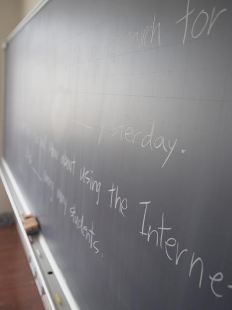 大学受験における今さら聞けない中学レベルの英語勉強法!