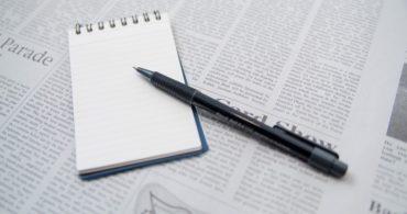 大学受験勉強における英語の勉強法!英文和訳編