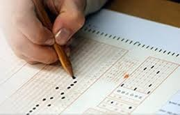大学受験勉強におけるセンター試験に挑む心構え!