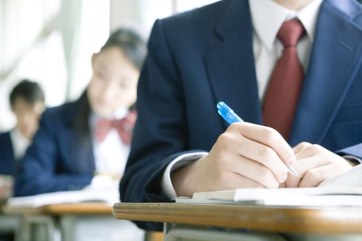 大学受験勉強におけるやる気の作り方!