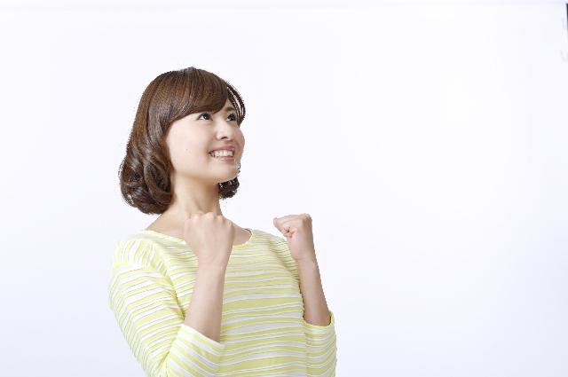 二次試験の心構え【大学受験勉強】