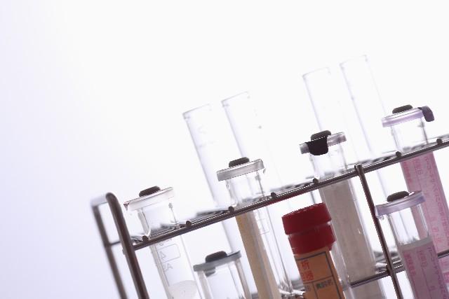 大学受験勉強における理科の勉強法【化学】