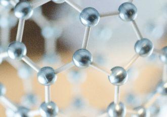 大学受験勉強における理科の勉強法〜化学で満点を取る〜