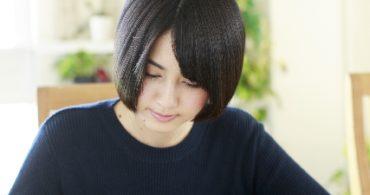 大学受験勉強における模試の復習方法!
