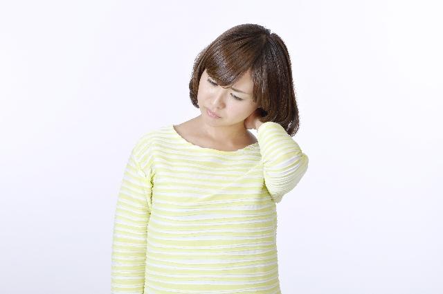 できる浪人生の考え方とその大学受験勉強法〜失敗の原因〜