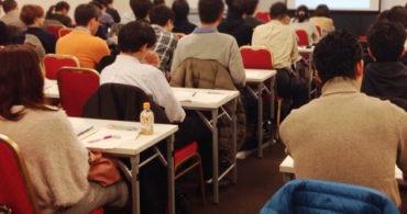 大学受験勉強における理科の勉強法〜物理の模試〜