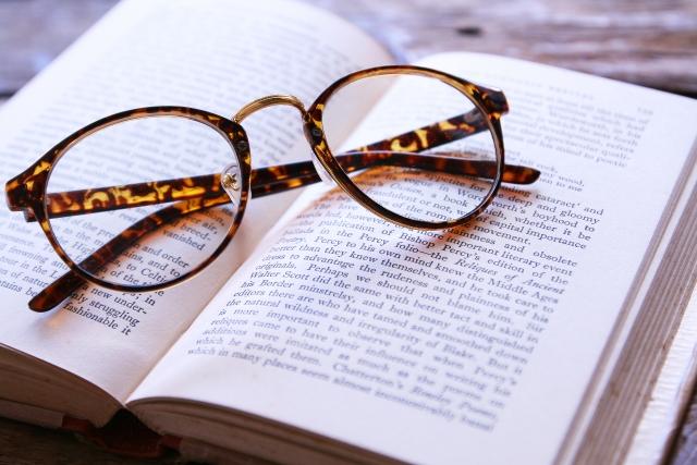英文速読を身に付ける!英語の勉強法【大学受験勉強】