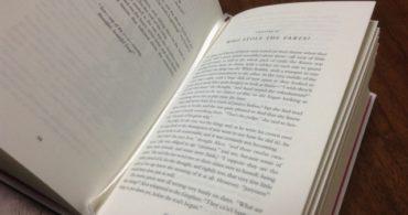 音読を実践!英語の勉強法【大学受験勉強】