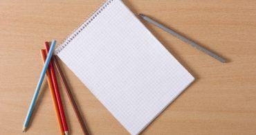 勉強計画における記録による計画的勉強【大学受験勉強】