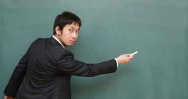 高得点へのポイント⑧国語のセンター試験対策【大学受験勉強】