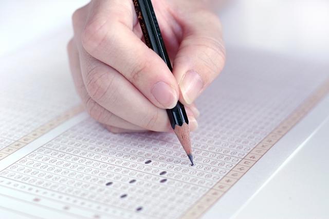 高得点へのポイント②英語のセンター試験対策【大学受験勉強】