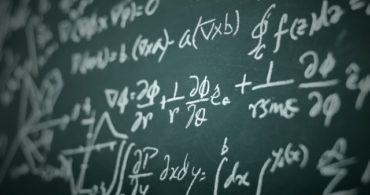 「できる」ようにする【数学編】偏差値60以上を目指す大学受験勉強法