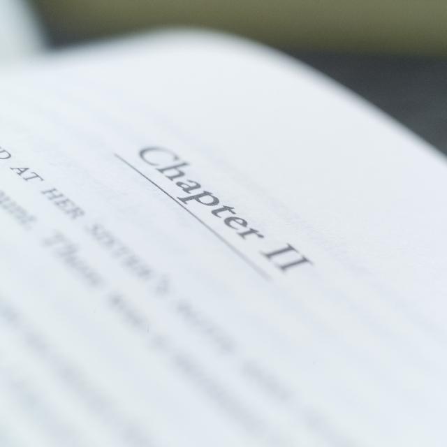 英語の定期テスト勉強を大学受験勉強に活かす!