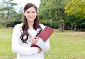 英語の長文読解の勉強法