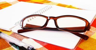 現代文で重視する論理的思考