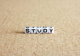 科目別勉強法概要①【大学受験勉強法】