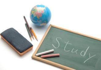 「2つの目的を意識する!」英語の勉強法【大学受験勉強】