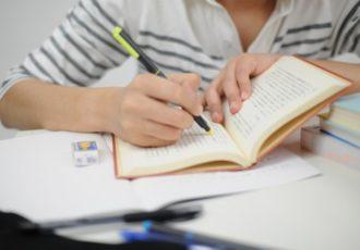 現代文を読み解く3つのパターン!国語の勉強法【大学受験勉強】