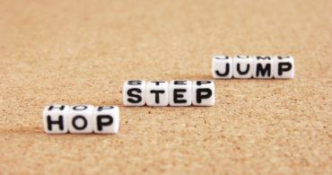 3ステップで現代文を攻略!国語の勉強法【大学受験勉強】
