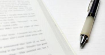 英語の点数アップ!長文読み込みの方法【偏差値60以上を目指す大学受験勉強法】