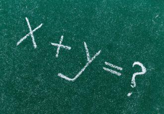 攻略!数学の勉強法【大学受験勉強】