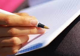 予備知識〜入試で求められるのは?⑥【大学受験勉強の準備】