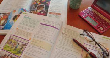 予備知識〜英語の基礎に集中しすぎない!【大学受験勉強の準備】
