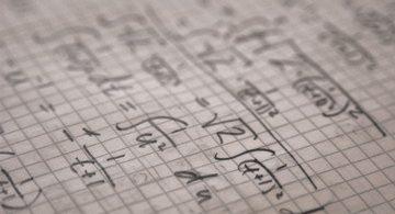 予備知識〜数学には「センス」が必要?【大学受験勉強の準備】