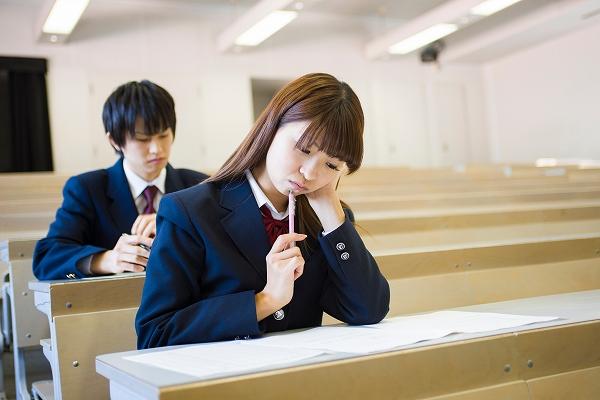 予備知識〜予備校に入ればできるようになる?【大学受験勉強の準備】