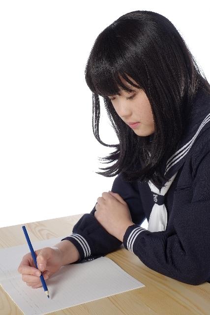 試験本番対策で本番力を鍛える!