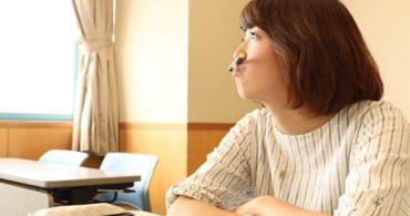 勉強と食事の関係!①①【大学受験勉強】