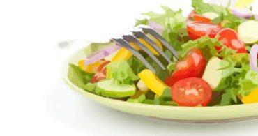 勉強と食事の関係!①⑤【大学受験勉強】