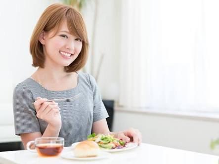 勉強と食事の関係!①⑥【大学受験勉強】