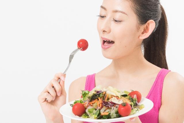 勉強と食事の関係!②【大学受験勉強】